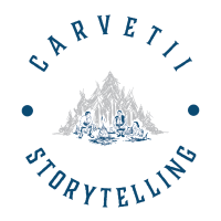 Carlisle's Tales of Christmas Past