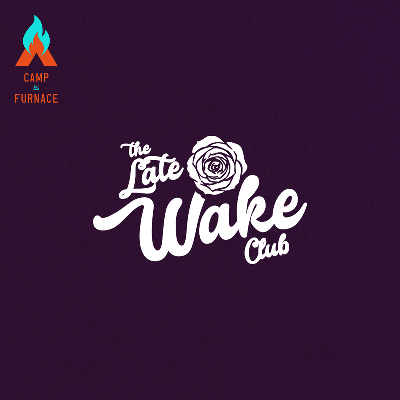 The Late Wake Club - Whitney Houston