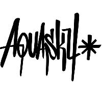 Fr3 Spirit presents Sublime Music AQUASKY & EVIL NINE