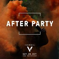 Terminal V After Party