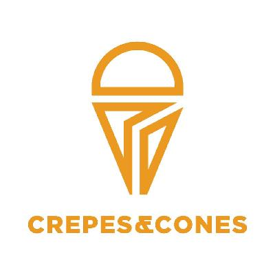 Soulfood Sundays Tickets   Crepes And Cones Croydon   Sun