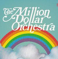 The Million Dollar Orchestra Live