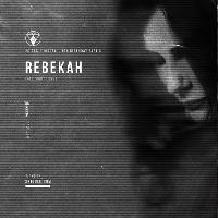 Haus22 presents Rebekah all night long