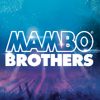 MAMBO BROTHERS - NYE SPECIAL!