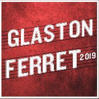 GLASTONFERRET 2019