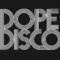 DOPE DISCO pres Tortured Soul (LIVE)