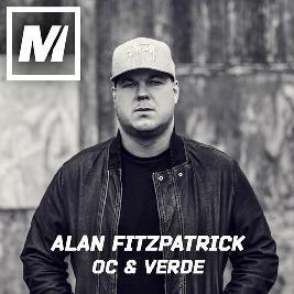 Movement Presents: Alan Fitzpatrick, OC & Verde (& More) Tickets | I Club Nottingham  | Thu 9th April 2020 Lineup
