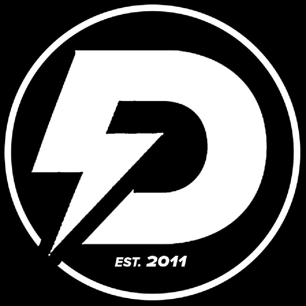 Deadbolt Netflix And Chill Night Grand Theft Audio Dj