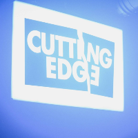 Cutting Edge Amsterdam Weekender