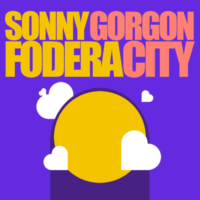 Sonny Fodera & Gorgon City present: Back to Love Bristol