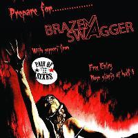 Brazen Swagger