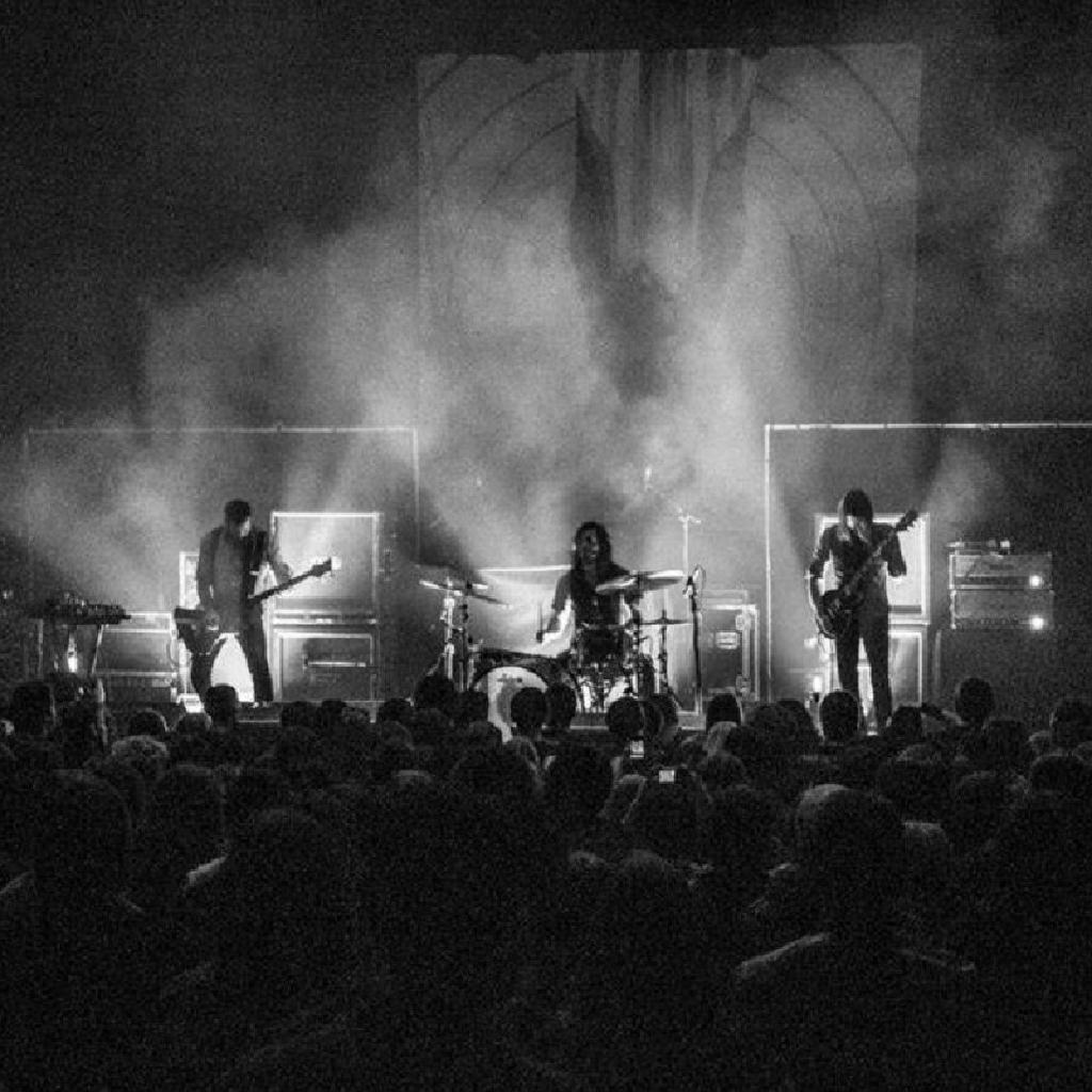 Manchester Gigs | Manchester Gig Guide | Gigs in Manchester