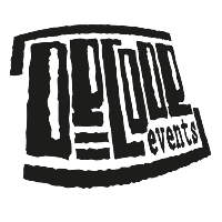 Decode Events : DJ Hybrid, Bish , Natty D
