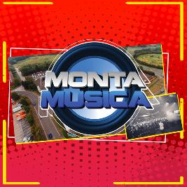 Venue: Monta Musica | Rainton Arena Houghton-le-Spring  | Fri 9th October 2020