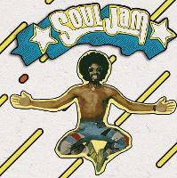 SoulJam Nottingham - The Final Boogie