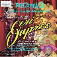 Ceri Dupree Show