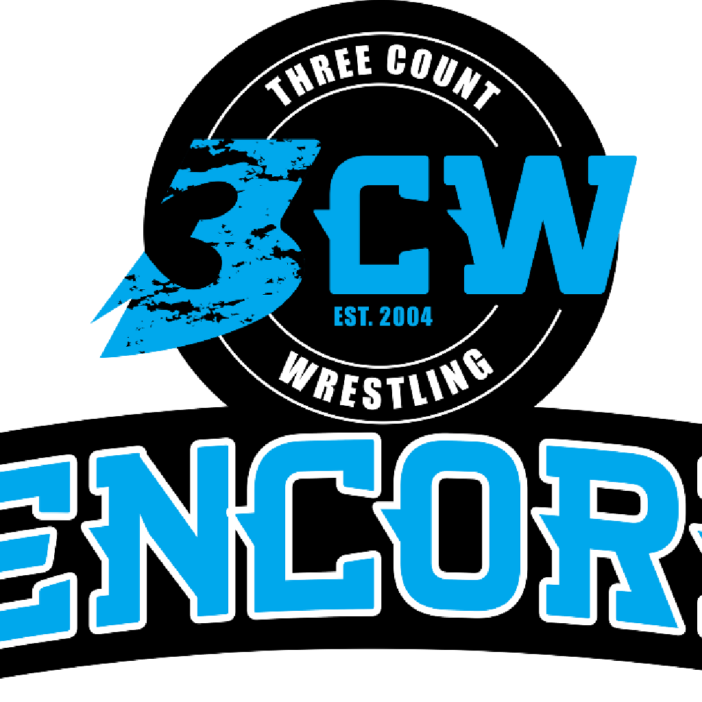 LIVE Pro Wrestling in Darlington - 3CW Encore 2018