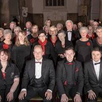 Arrow Vale Singers - Songs From The Shows