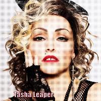 Madonna (tribute Tasha Leaper)