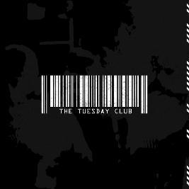 The Tuesday Club Returns - Lineup TBA