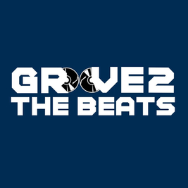 Groove2TheBeats - Launch Party