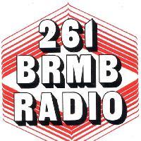 The BRMB Reunion