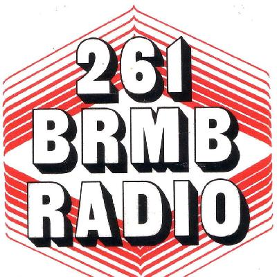 The Brmb Reunion The Kitchen Garden Cafe Birmingham Thu 24th May
