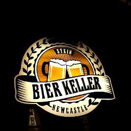 The Return of the Bier Keller Tickets | Bier Keller Newcastle Upon Tyne  | Sun 5th July 2020 Lineup