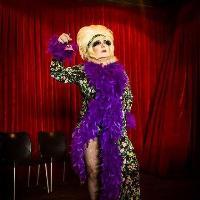Coquette Burlesque & Cabaret Club