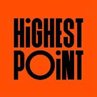Highest Point Festival