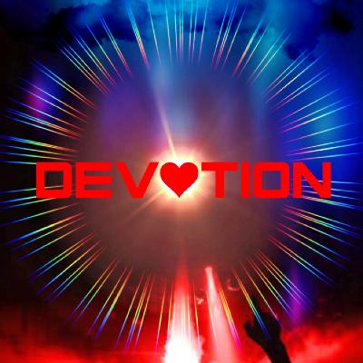 Devotion Launch Night