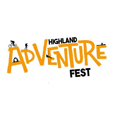 Highland Adventure Fest 2019