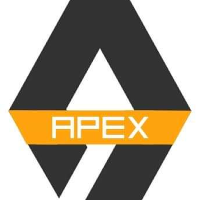 Apex Presents Shifty