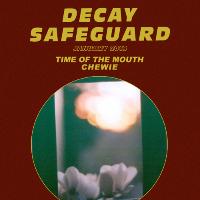 Decay + Safeguard