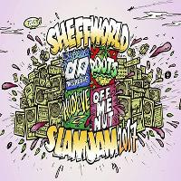 Sheffworld Sunday Slamjam #3