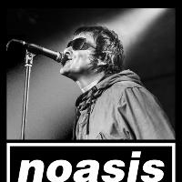 Leeds United Presents Noasis