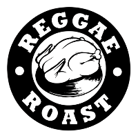Reggae Roast Bank Holiday Skank! w/ Iration Steppas + more!