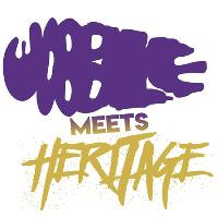 wobble & Heritage Easter showdown