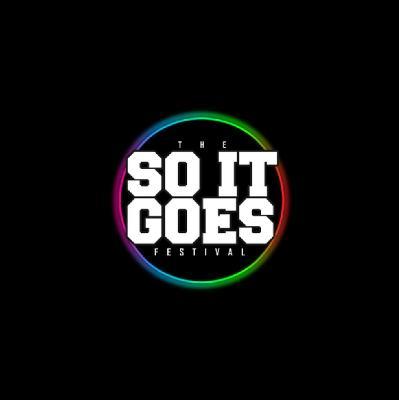 Soit Goes Fest