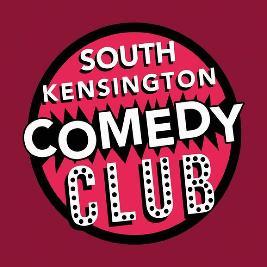 South Kensington Comedy Club