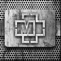 Morderstein - Rammstein Tribute