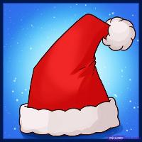 Children's Christmas Grotto