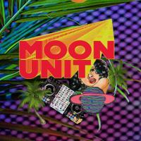 Moonunit Terrace Jams