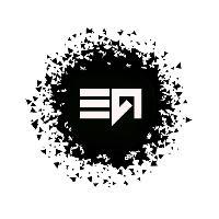 Embodied Audio Returns | Drum & Bass | Balloon Bar