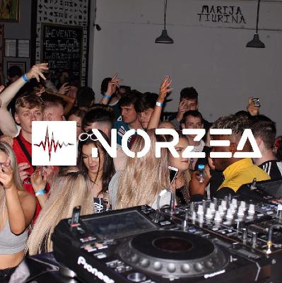 Norzea IV