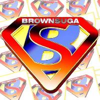 Brownsuga Bank Holiday Party