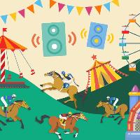 WINDSORMANIA Kids Music Festival