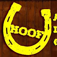 Hoof: A Night of Improvised Comedy