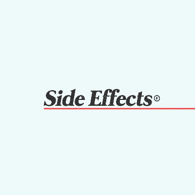 Side Effects: Acid Special Tickets | South Manchester | Thu