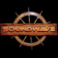 Soundwave Cruise 2020 Promo Code: TEXASEDMC